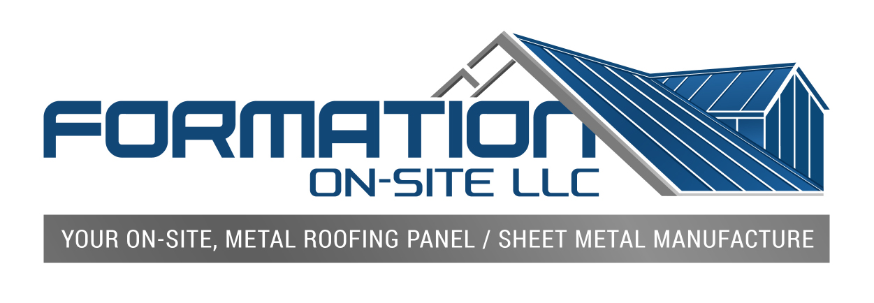 Formation Roofing & Sheet Metal, Inc